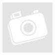 Érted még az online játékot is megállítom póló (Fehér)