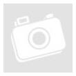 Érted még az online játékot is megállítom póló (Világoskék)