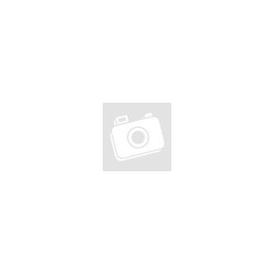 Coca kapucnis pulóver (fekete)