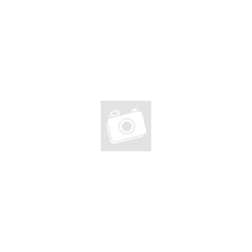 Lord of the Drinks kapucnis pulóver (királykék)