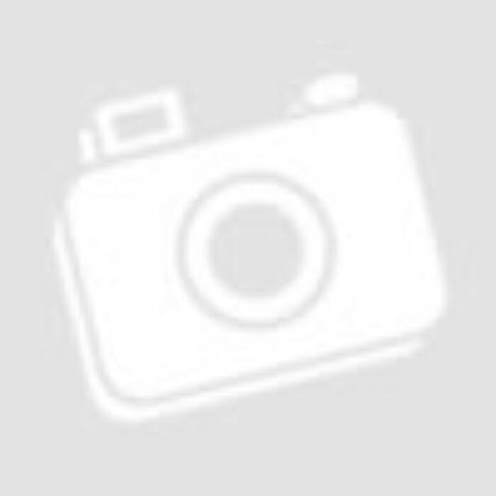 b7d24afd6b I love my Boyfriend páros kapucnis pulóver (Fehér)